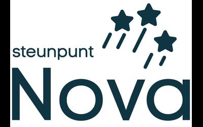 Loop voor Nova